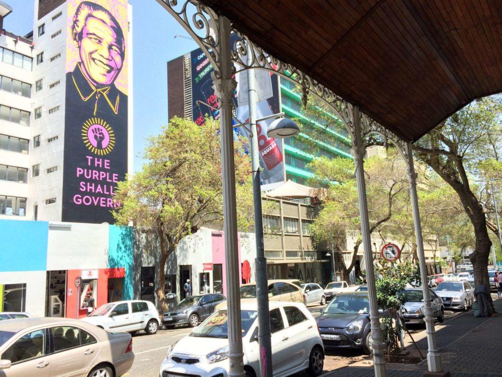 Johannesburg 11
