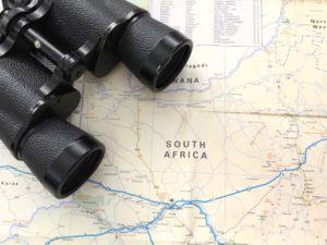 Tout savoir pour organiser son voyage en Afrique du Sud!