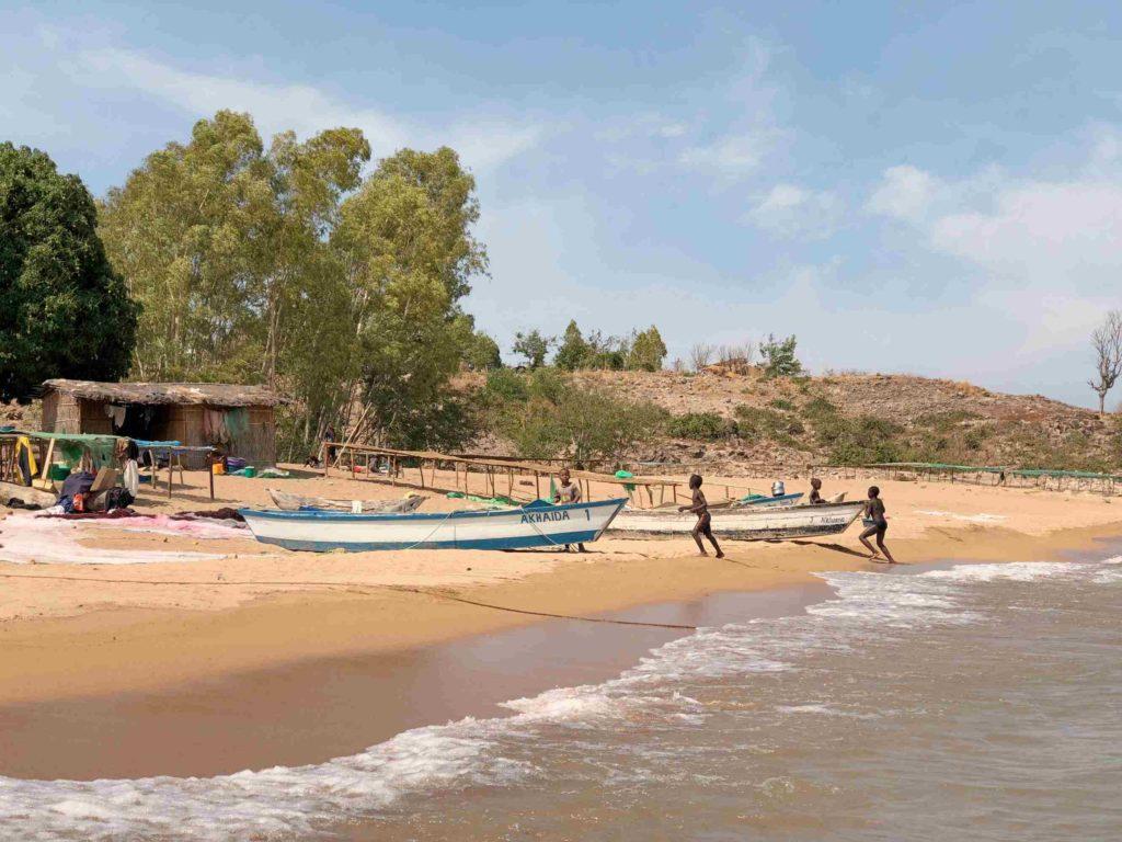 Likoma Malawi