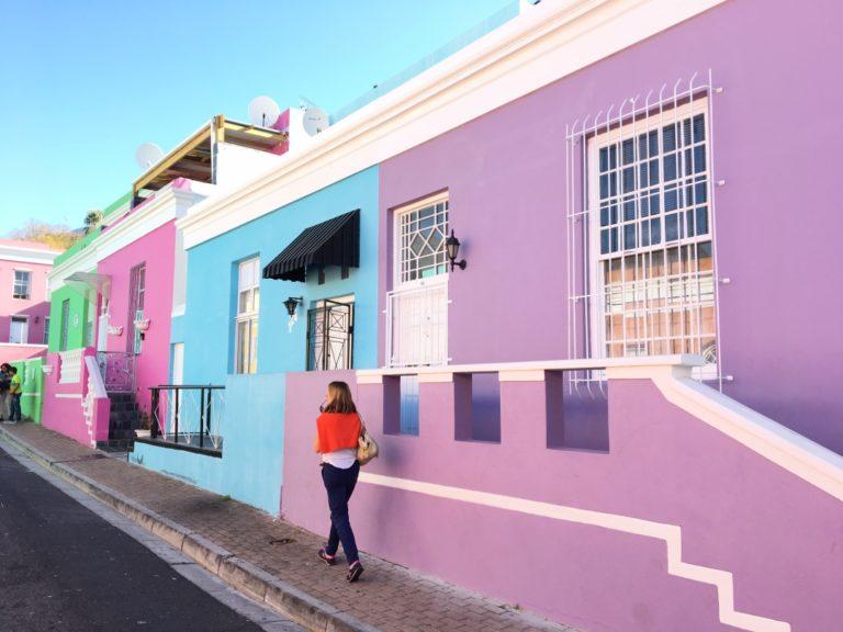 Best of Afrique du Sud