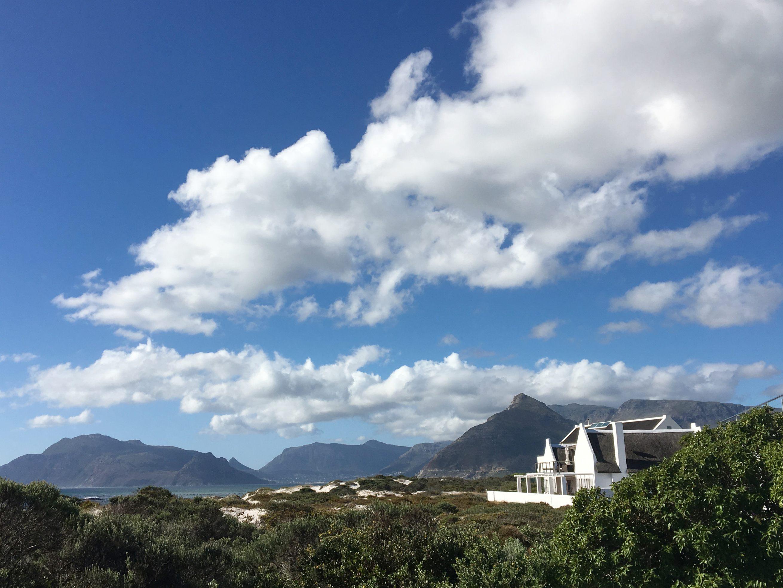 8 – 10 jours en Afrique du Sud? 5 itinéraires pour optimiser votre séjour!