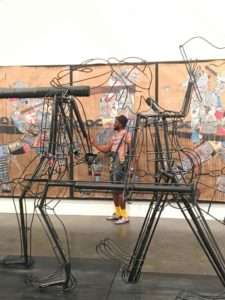 Johannesburg Art