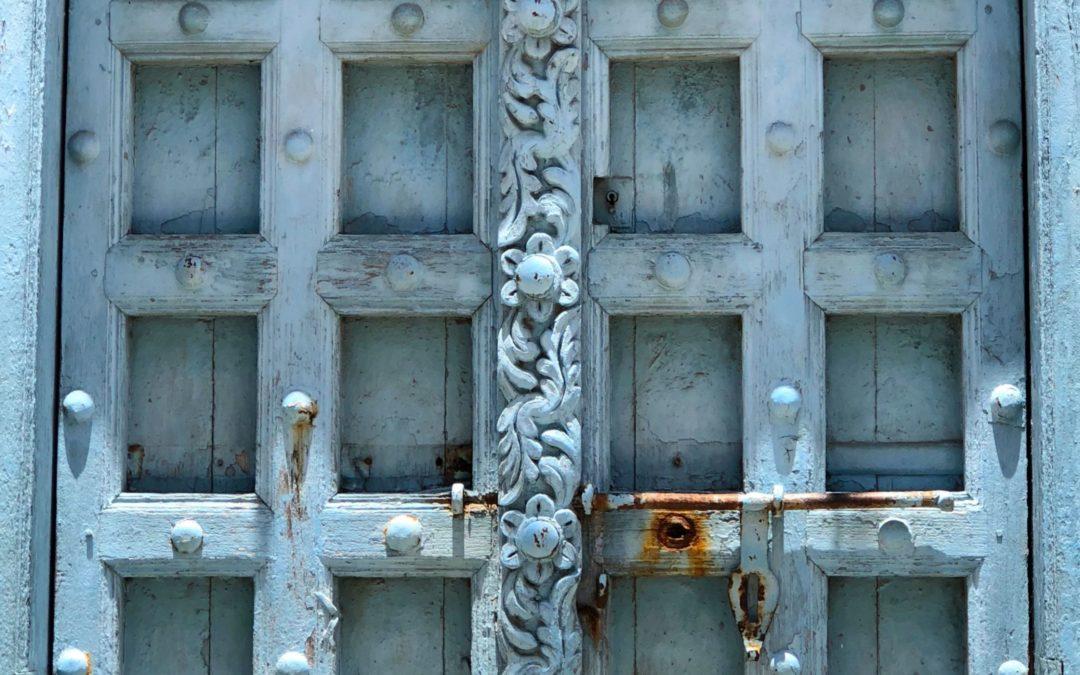 Cityguide pour visiter Stone Town, Zanzibar