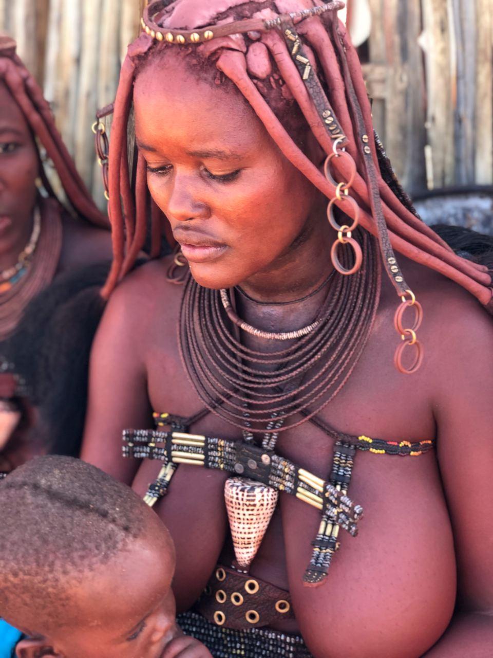 Himbas 2