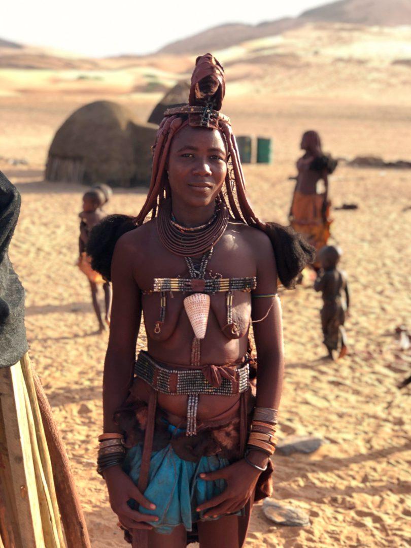 Himbas 37