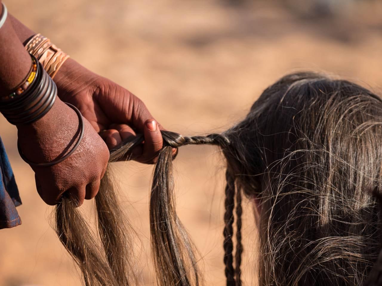 Himbas 58 CC