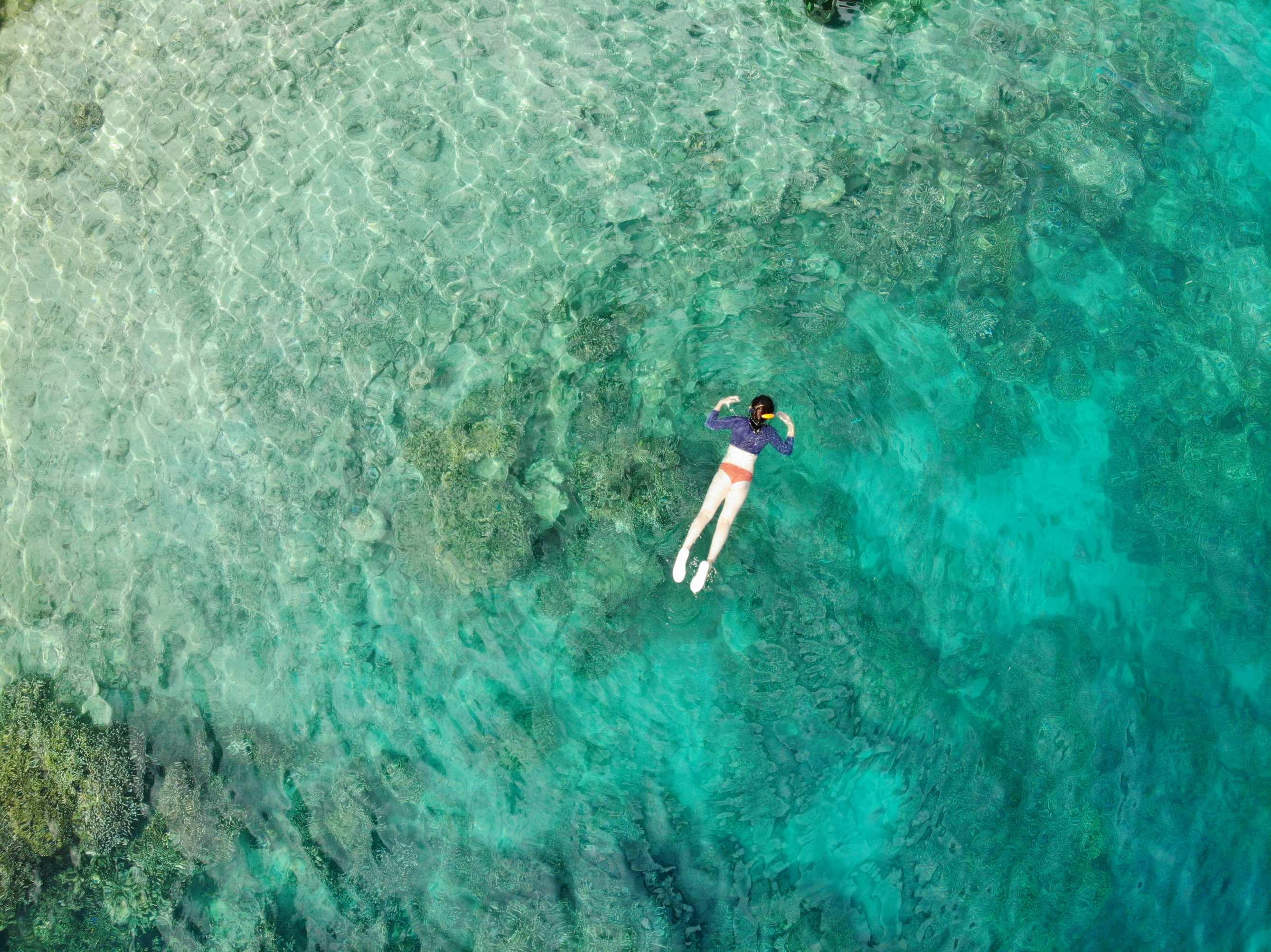 Polynésie: Quelles iles visiter? Quel itinéraire choisir?