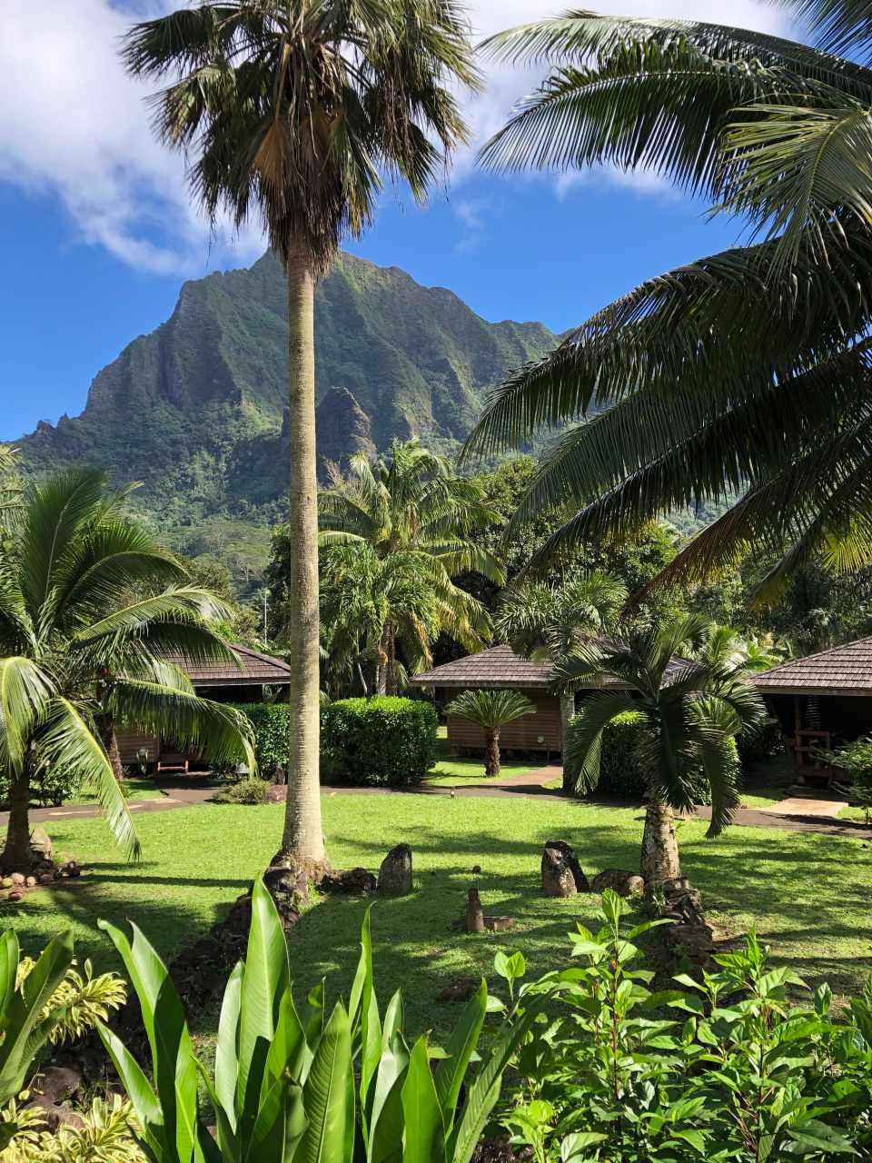 Polynésie 63