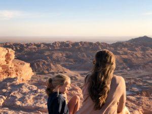 Désert Atacama