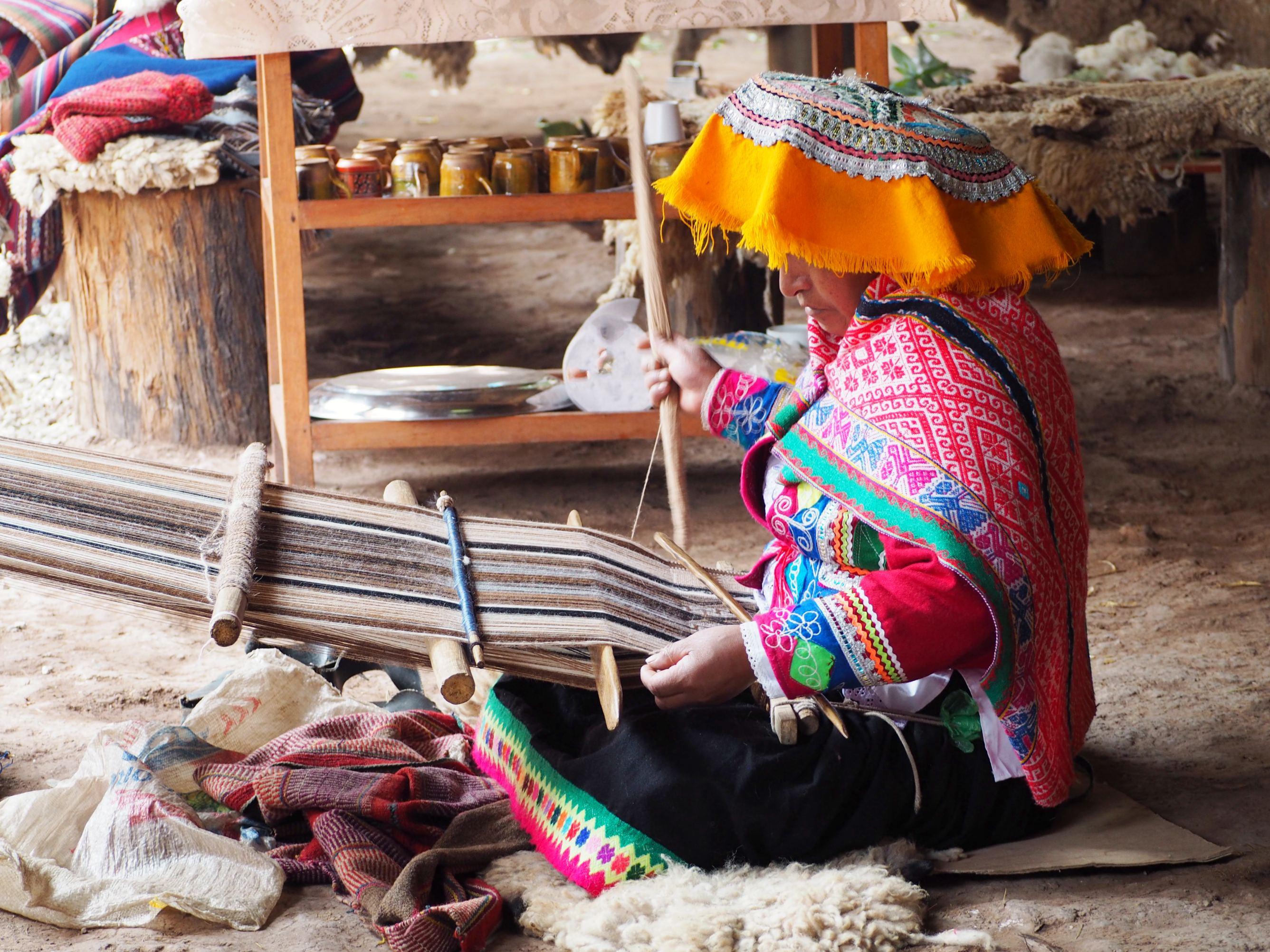 Voyage au Pérou en famille: immanquables et guide pratique